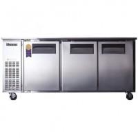 냉동B180C-3FFFS-E