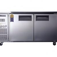 전체냉동,냉장고B150C-2FROS-E