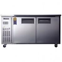 냉장B150C-2RRS-E