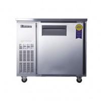 냉장B090C-1ROOS-E